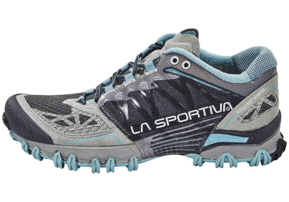 Patagonia Women S Trail Running Shoes